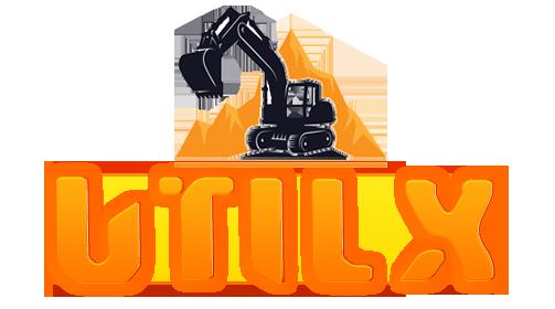 UtilX Anunturi Utilaje De Constructii