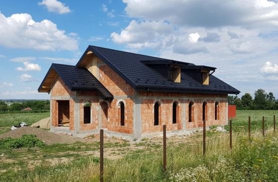 Aspecte importante pentru achiziția unei construcții la roșu